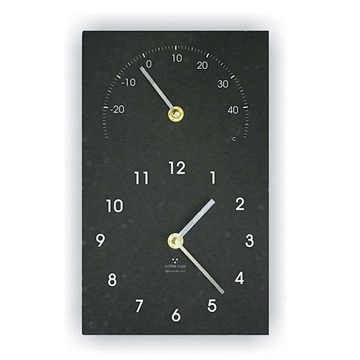 700_outdoor-clock-and-thermometer-slate