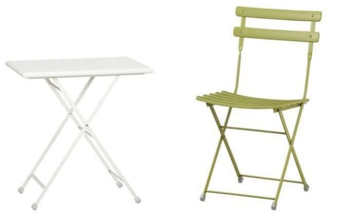 700_pronto-table-and-chair-in-white-and-green
