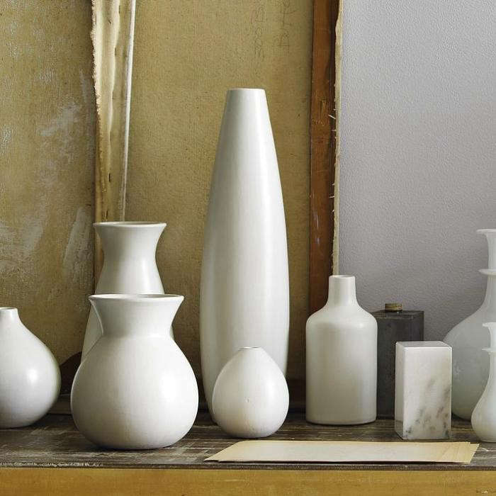 700_pure-white-ceramic-vases-west-elm
