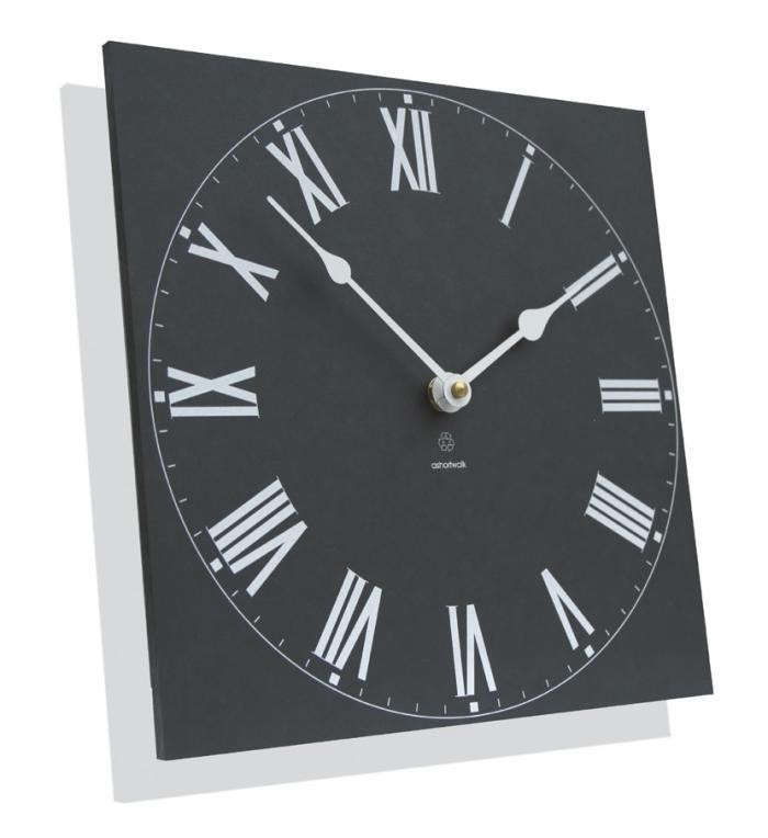 700_recycled-outdoor-clock-roman-numerals