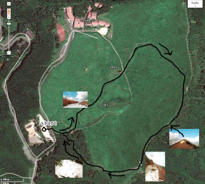 700_soni-highland-akiko-seki-map