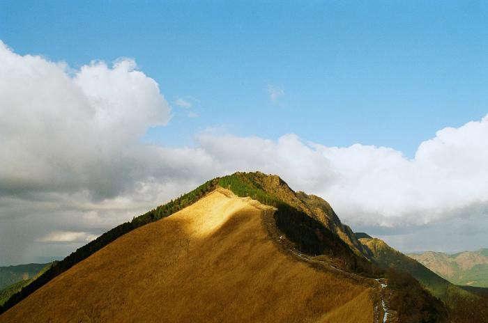 700_soni-highland-peak-2