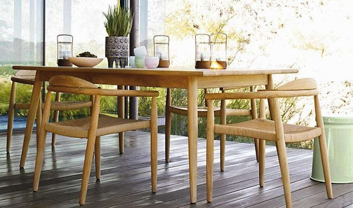 700_verden-indoor-outdoor-furniture-dwr