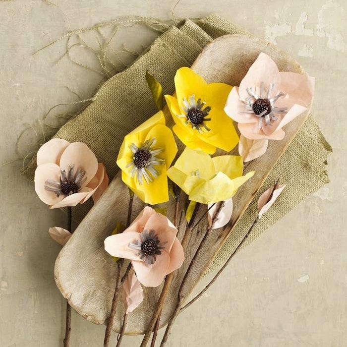 700_west-elm-hellebore-flowerrs