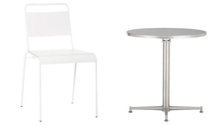 bistro-table-for-two-and-chair-from-cb2
