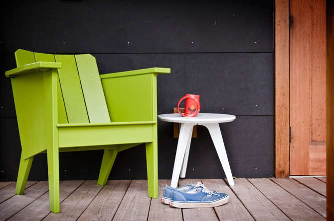 deckchair-2