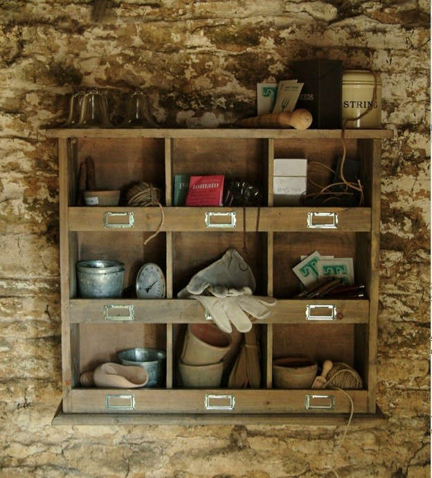 garden-trading-wall-shelves