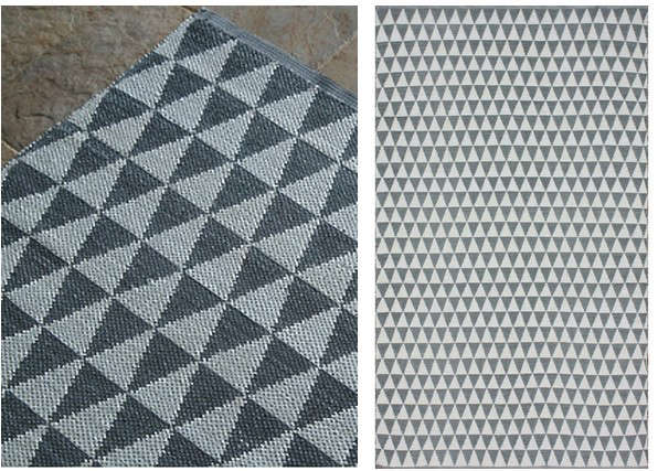 outdoor-are-rug-keen-grey-from-all-modern-gardenista
