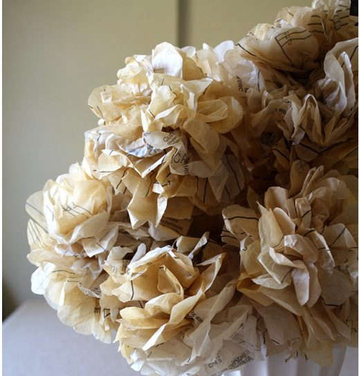 paper-flowers-wedding-chicks