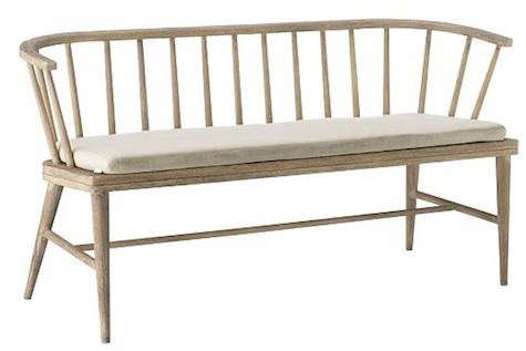 dexter-outdoor-bench