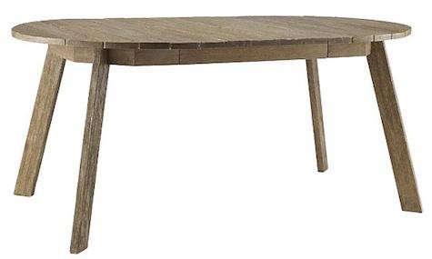 dexter-table-west-elm