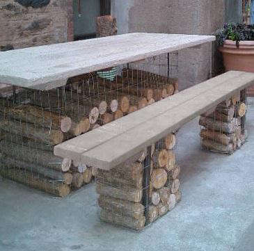 gabion-chairs-tables-2