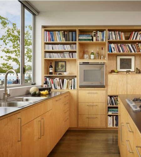 sky-ranch-kitchen