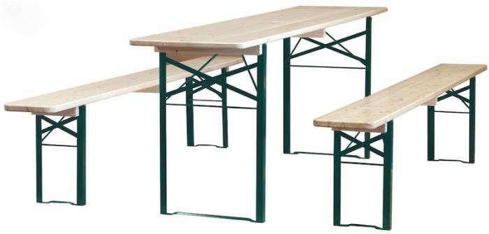 700_700-biergarten-folding-table