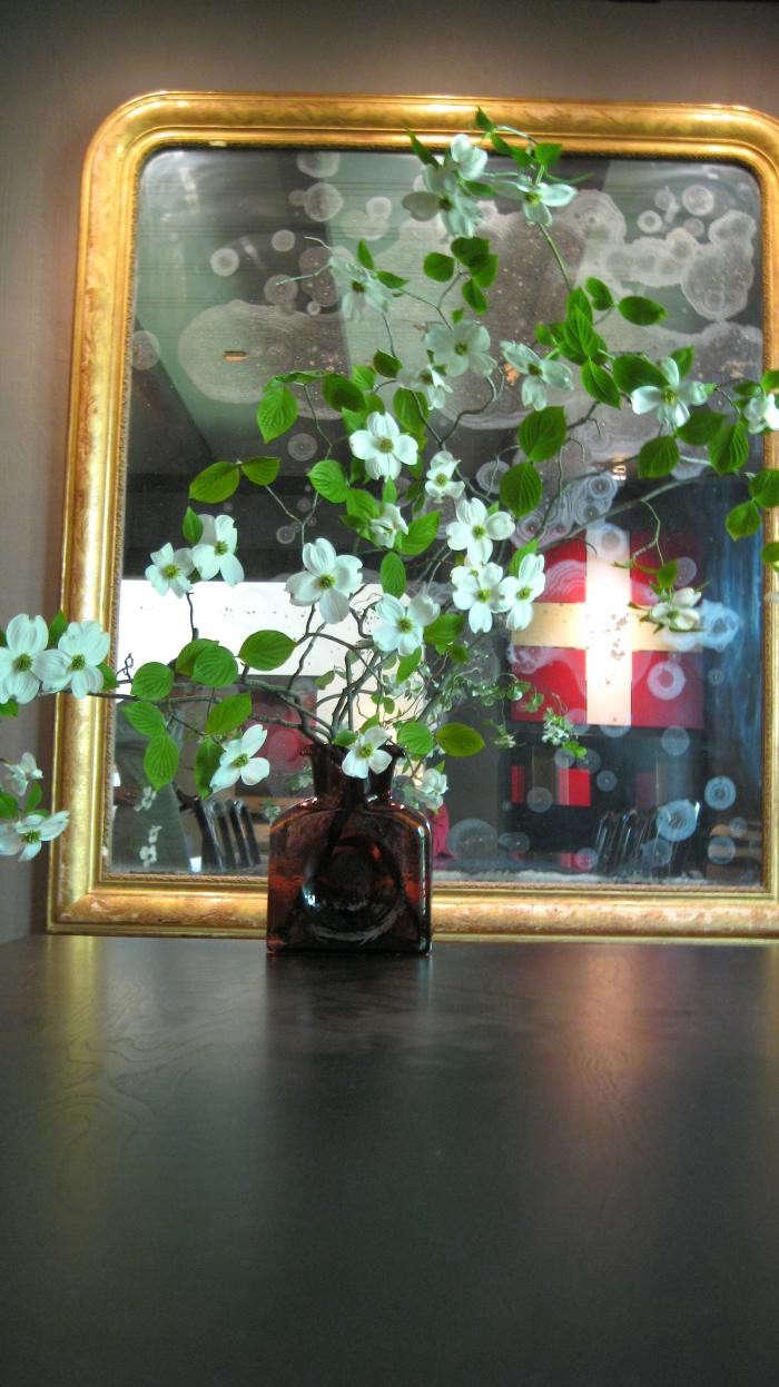 700_atherton-flowers-1