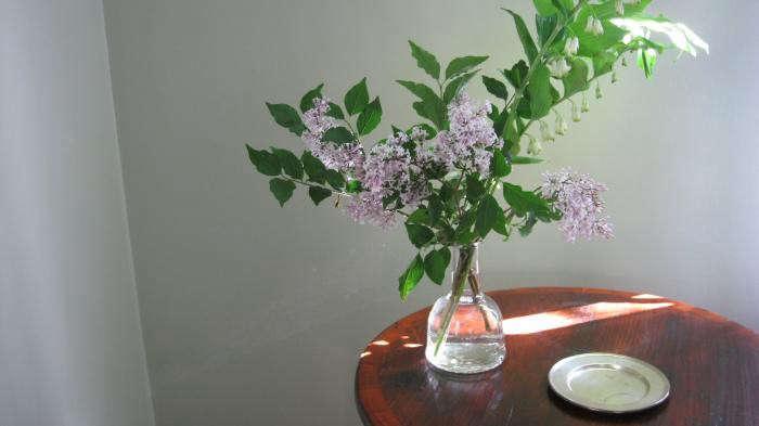 700_atherton-flowers-3