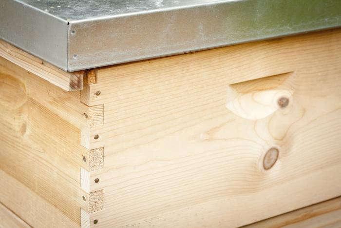 700_backyard-beekeeping-bee-hive