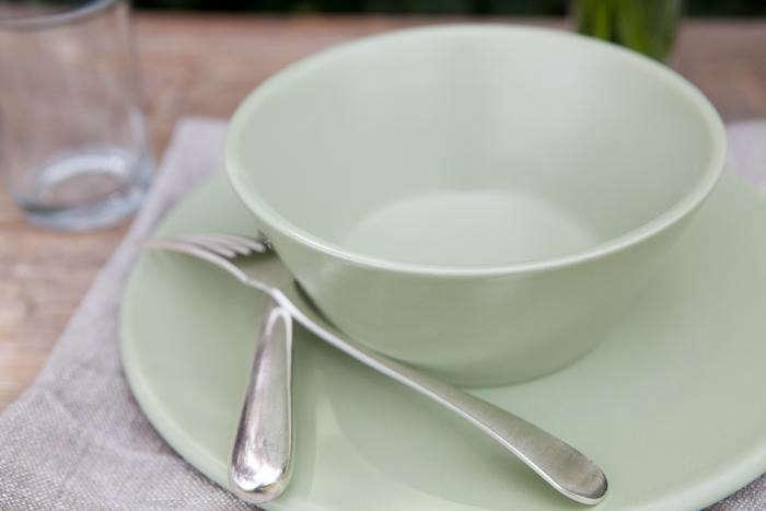 700_dk-green-plate