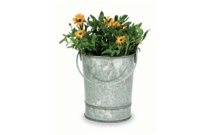 700_flower-pot-galvanized-tin