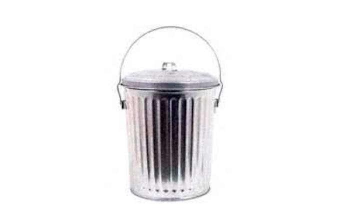 700_galvanized-trash-lids