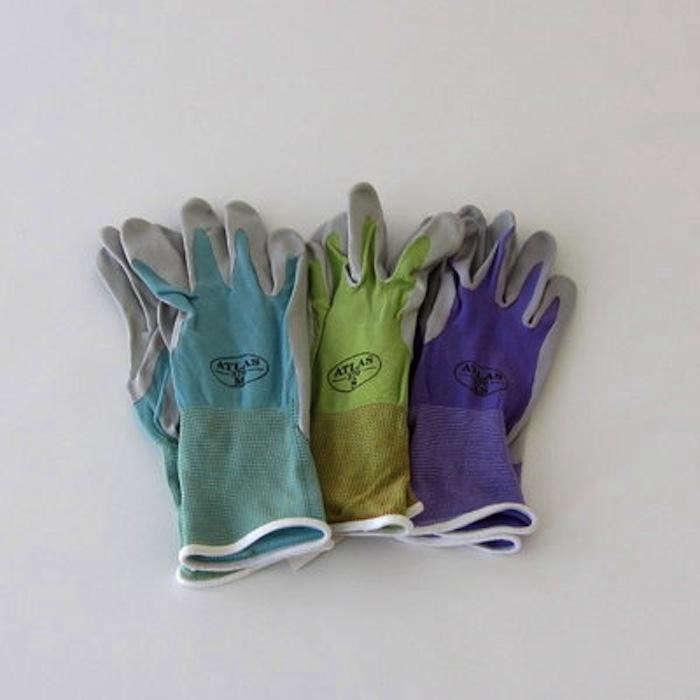 700_garden-gloves-fireescapefarms-com