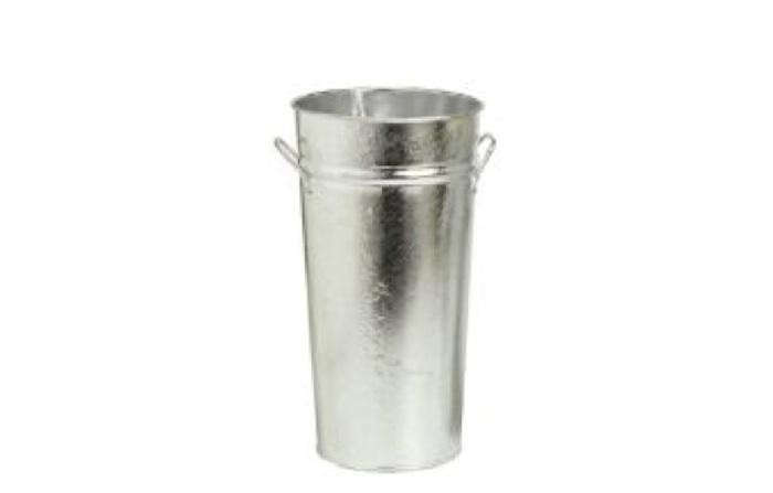 700_long-narrow-galvanized-tubs