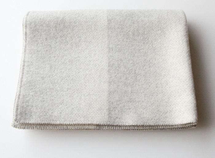 700_mjolk-blanket-2