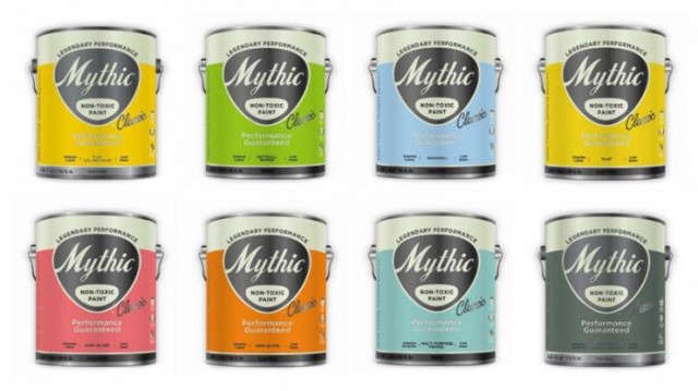 700_mythic-paint-can-group