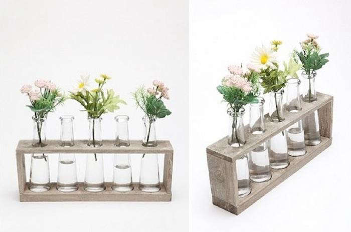 700_urban-outfitters-test-tube-vase-20