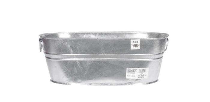 700_wide-angular-galvanized-tub