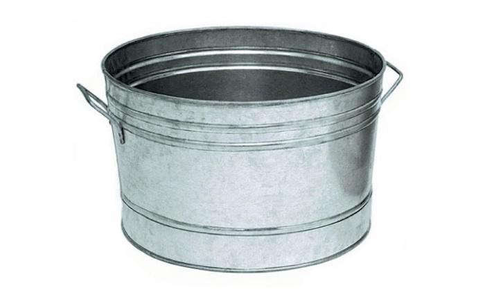 700_wide-galvanized-tub-01