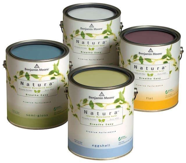 benjamin-moore-natura-paint-large