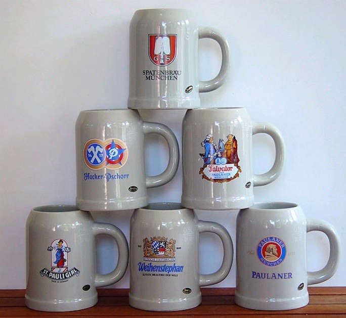 brew-mugs-stacked
