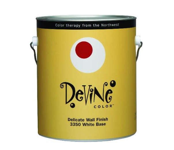 devine-paint-can-large