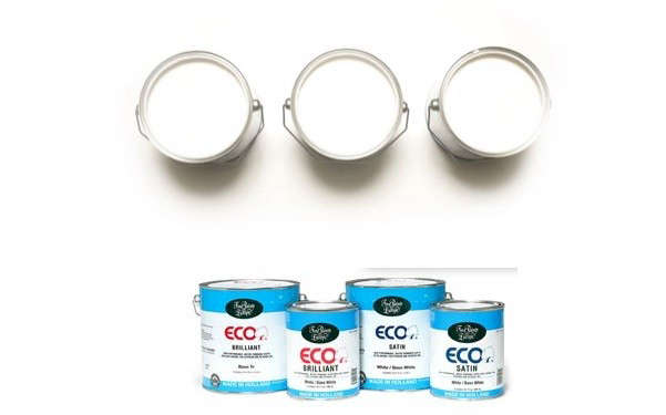 fine-paints-of-europe-eco-apint-two