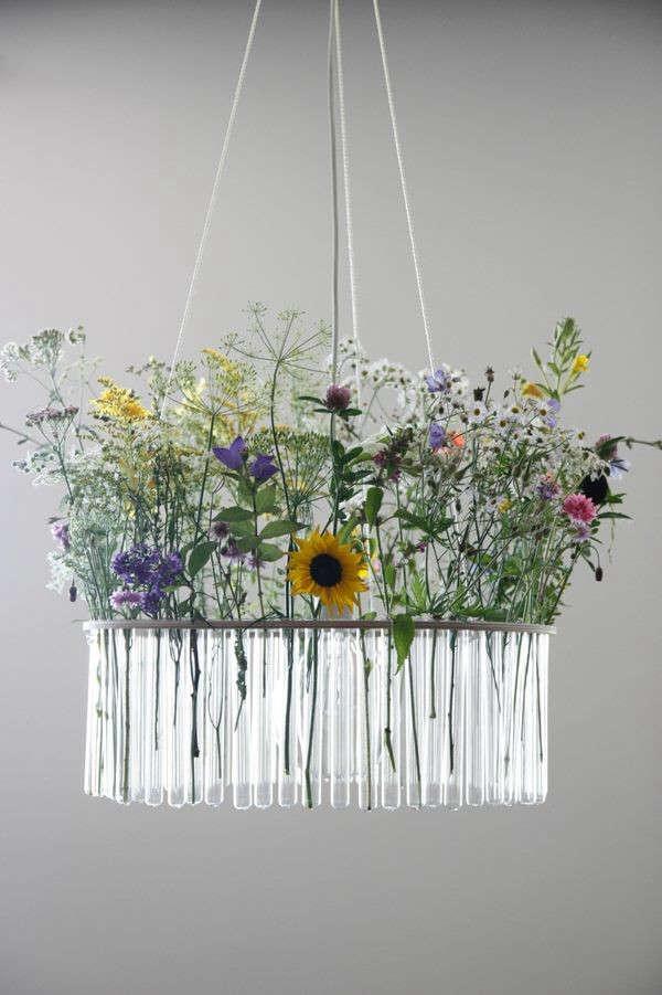 flower-test-tube-chandelier-3
