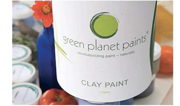 green-planet-paints