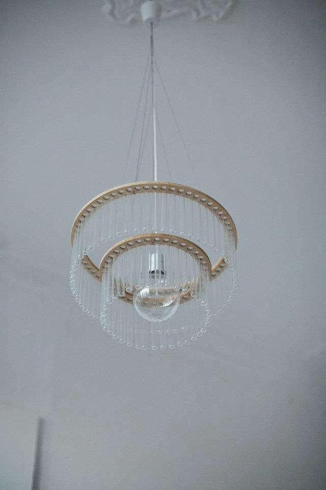 pani-test-tube-chandelier-empty