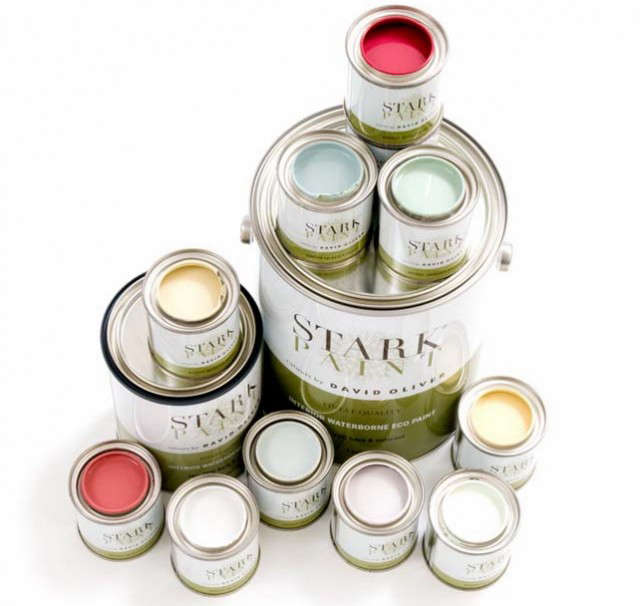 stark-paint-can-stack