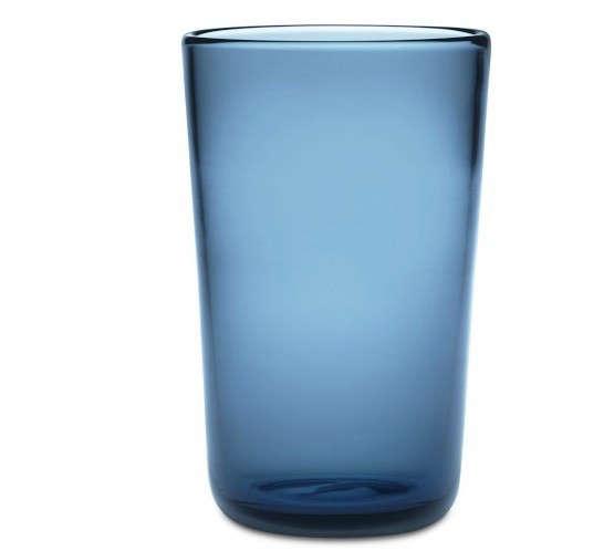 williams-sonoma-blue-organic-glass