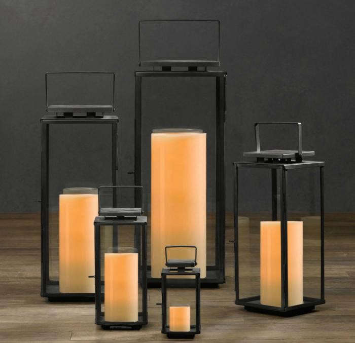 700_amalfi-lanterns-restoration-hardware