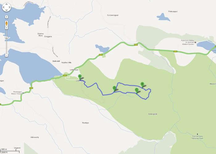 700_diamond-hill-hike-map
