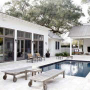 700_heather-wilson–royall-avenue–old-village–new-house-in-charleston–south-carolina-14