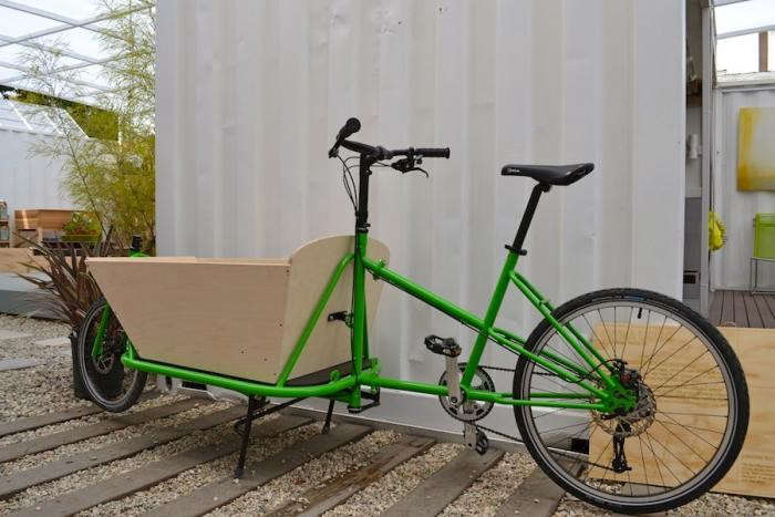 700_ilan-dei-bike