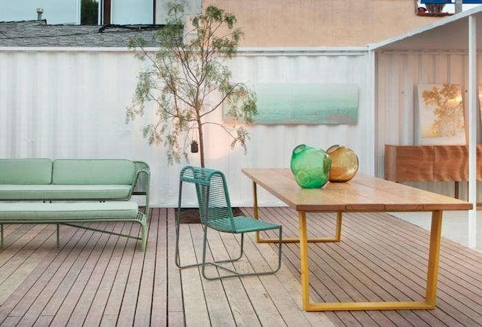 700_ilan-dei-furniture-on-deck
