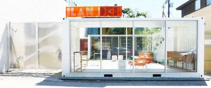 700_ilan-dei-storefront-10