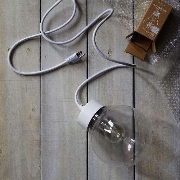 700_outdoor-cord-set-2