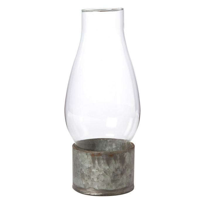 700_oval-hurricane-lamp-terrain