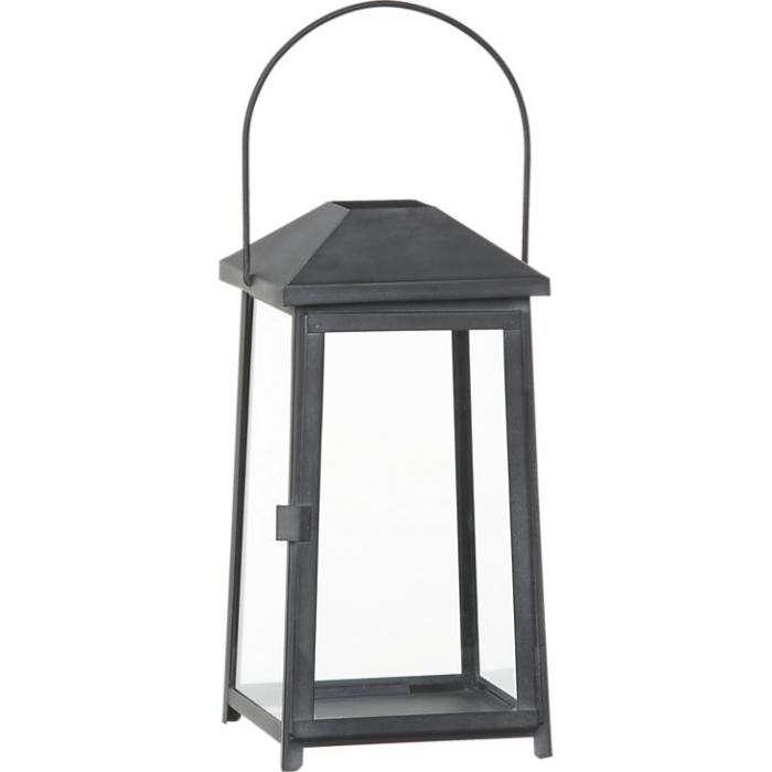 700_petaluma-small-lantern