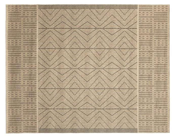 700_quil-outdoor-rug-11